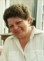 Sharon A. Rossi